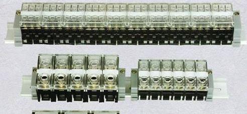 电路板 机器设备 492_227